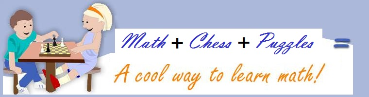 Viewing Infographic of Mathematical chess problems Ho Math and Chess Franchise Business Opportunity FAQs
