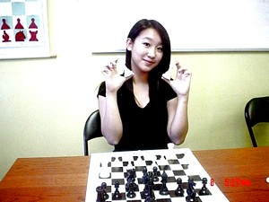 Viewing Infographic of Mathematical chess problems 1 World's first best Innovative Ho Math and Chess Learning Center ...