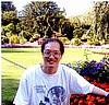 Frank Ho - the founder of Ho Math and Chess